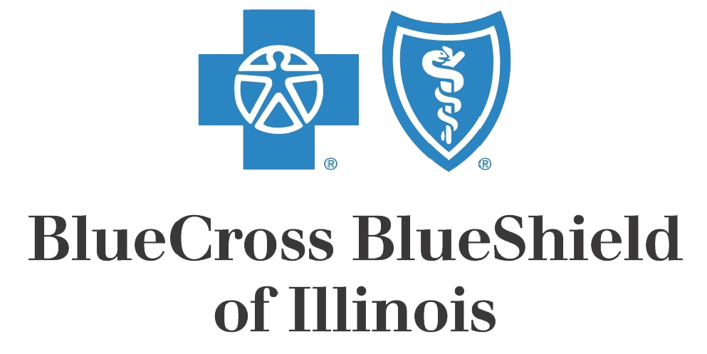 Obamacare Insurance Plans in Illinois | Price & Compare Plans