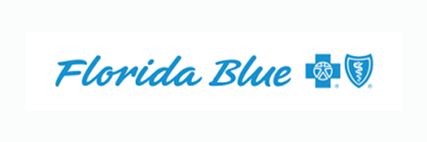Obamacare Insurance Plans in Florida | Price & Compare Plans