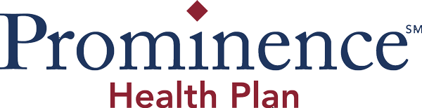 Prominence Health Plan