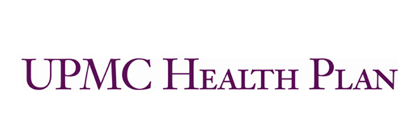 UPMC Health Plan UPMC Advantage Silver
